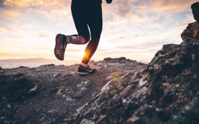 Как правильно начинать бегать чтобы похудеть: советы новичкам от тренера